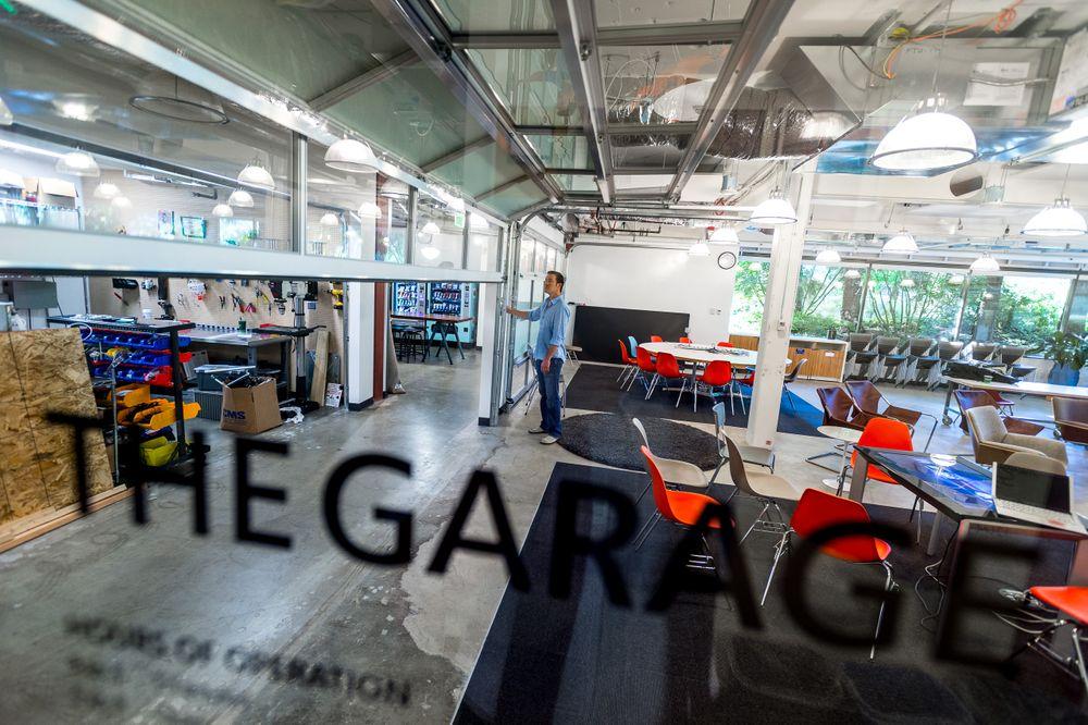 MFST.garage_011.jpg