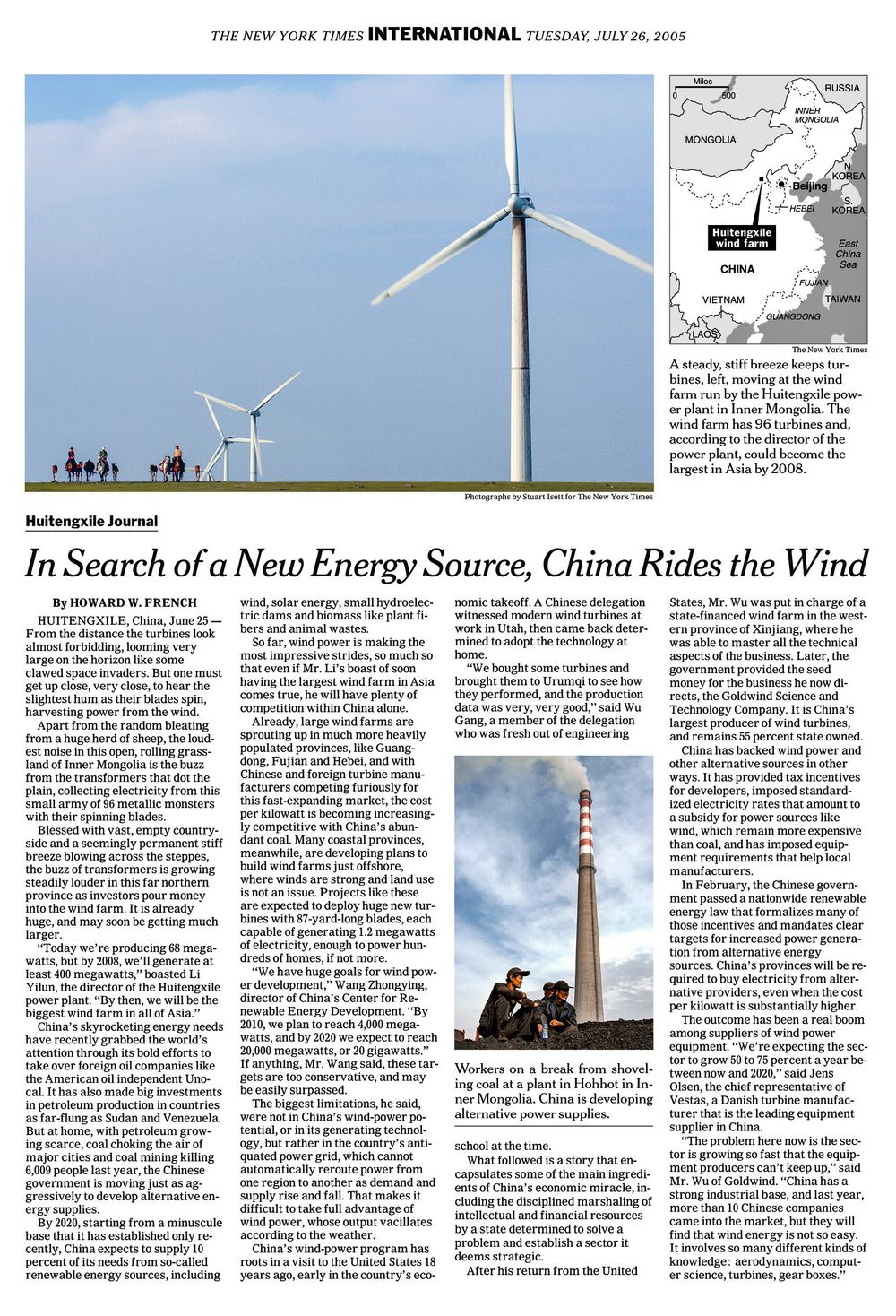 china.windpower copy.jpg