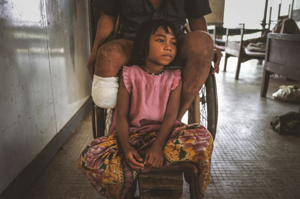 landmines.cambodia_27 copy.jpg