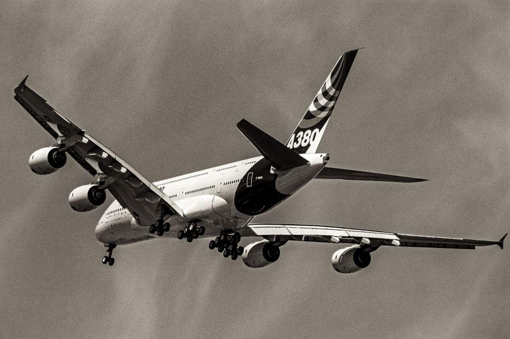 airbus.a380_171 copy.jpg