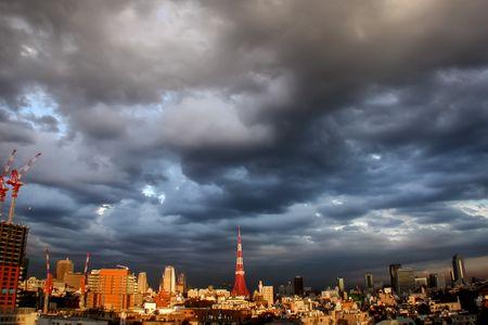 tokyo2018-06-14 at 1.07.33 PM 37.jpg