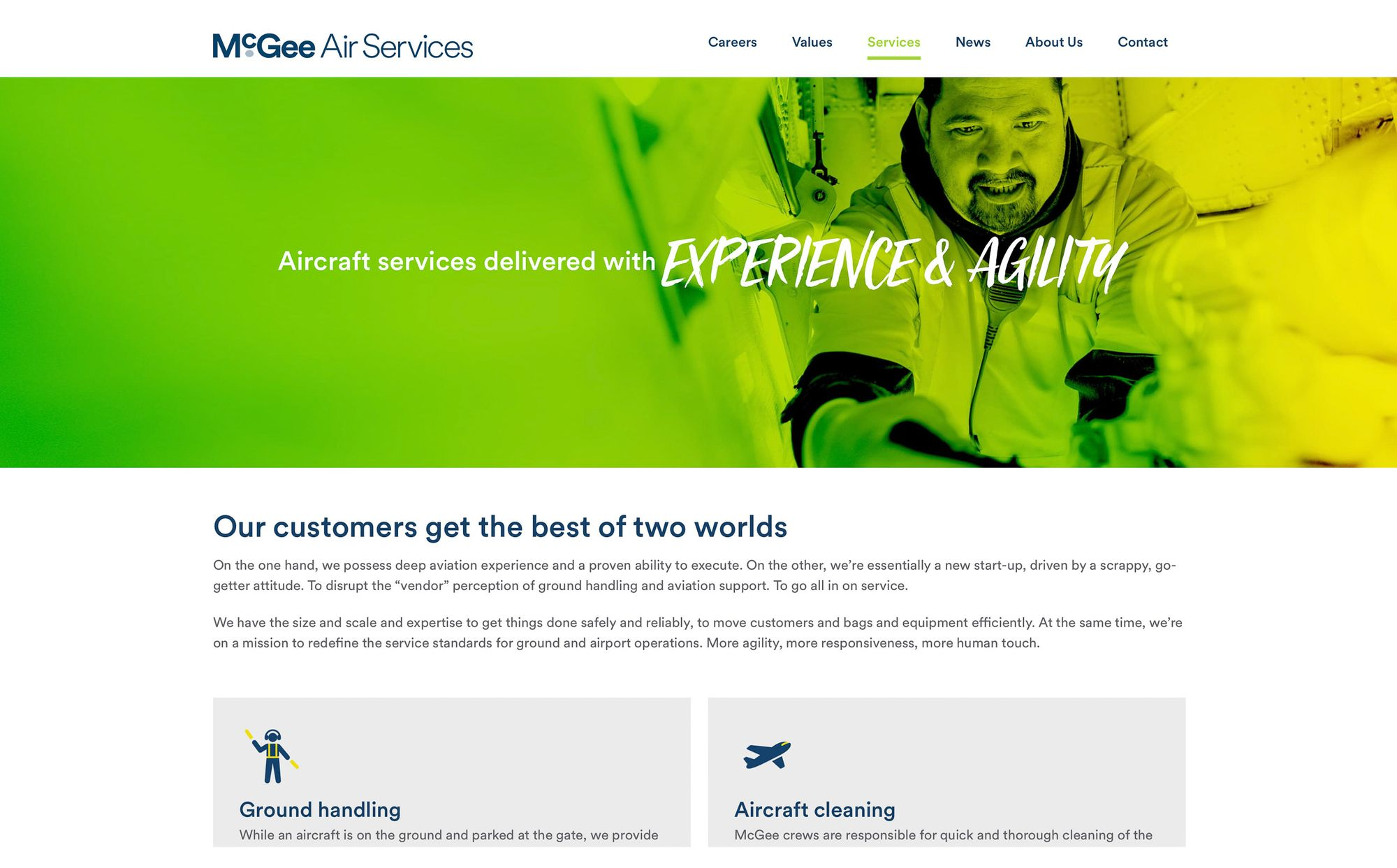 mcgee.airservices_003.jpg
