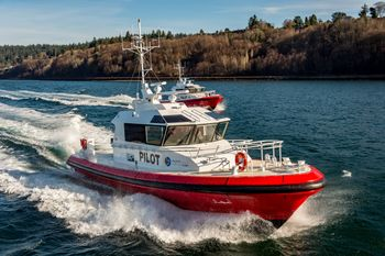 vigor.pilot.boat_027 copy.jpg