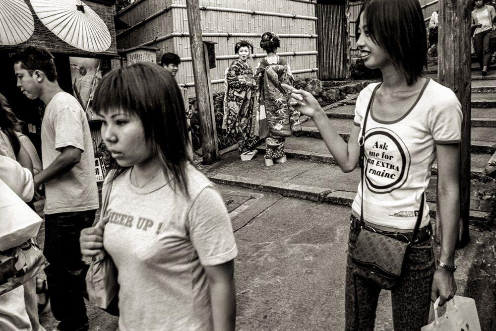 KYOTO007 copy.jpg