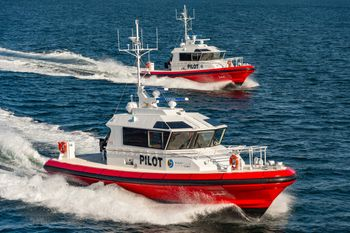 vigor.pilot.boat_099 copy.jpg