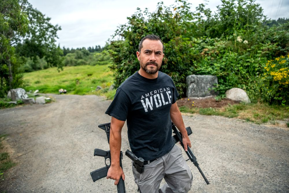 american.wolf.DIAZ_004.jpg