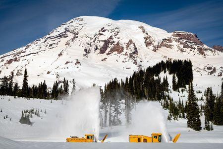 Mt.Rainier.reopening_012 copy.jpg