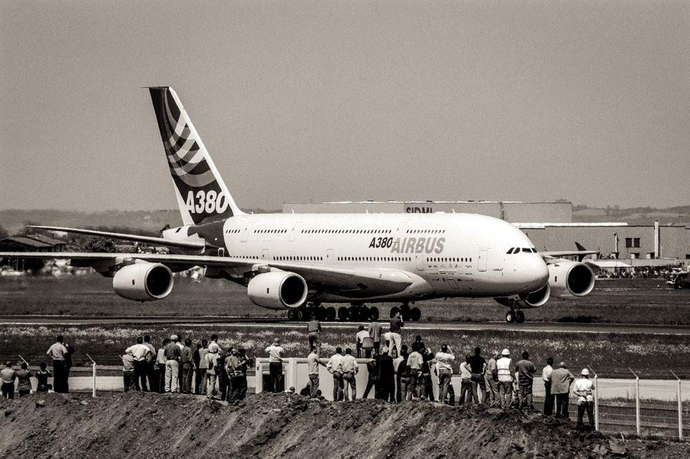 airbus.a380_160 copy.jpg
