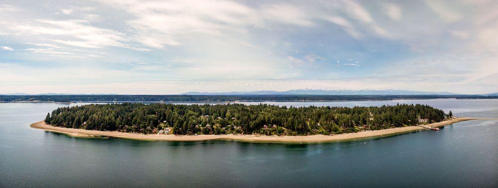 herron.island.jpg