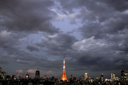 tokyo2018-06-14 at 1.07.32 PM 14.jpg