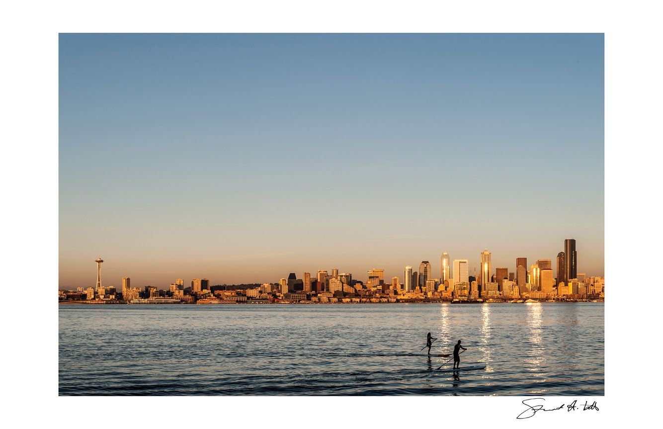 Lightroom (SEATTLE_02.dng).jpg