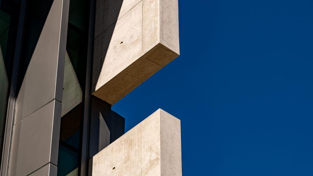SANDIEGO.site4_0019-2.jpg