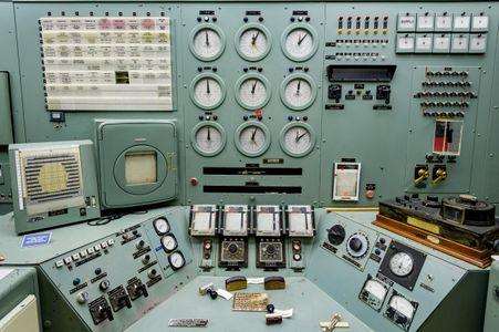 hanford.nuclear_25 copy.jpg