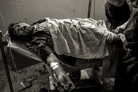 landmines.cambodia_13.jpg