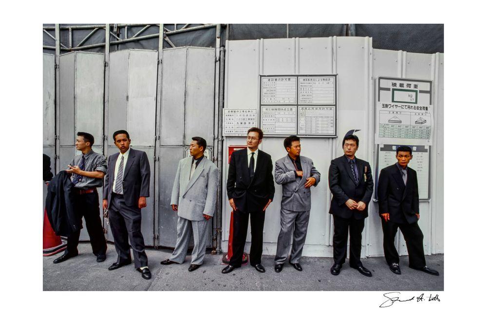 Lightroom (yakuza.Japan_1.-Edit-Edit.tif) copy.jpg