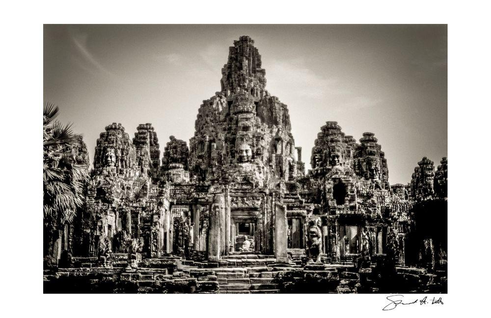 Lightroom (Angkor_004.tif) copy.jpg