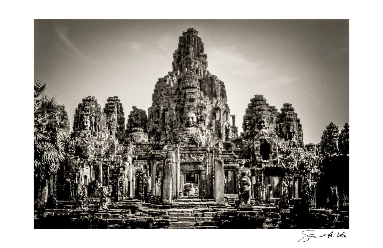Lightroom (Angkor_004.tif) copy.jpg