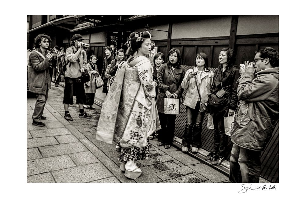 Lightroom (kyoto.japan_107.jpg) copy.jpg