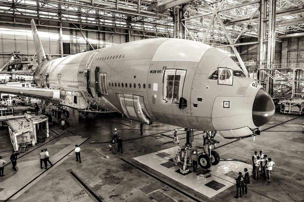 airbus.a380_49 copy.jpg