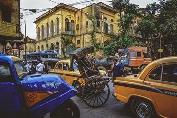 kolkata.india_55 copy.jpg