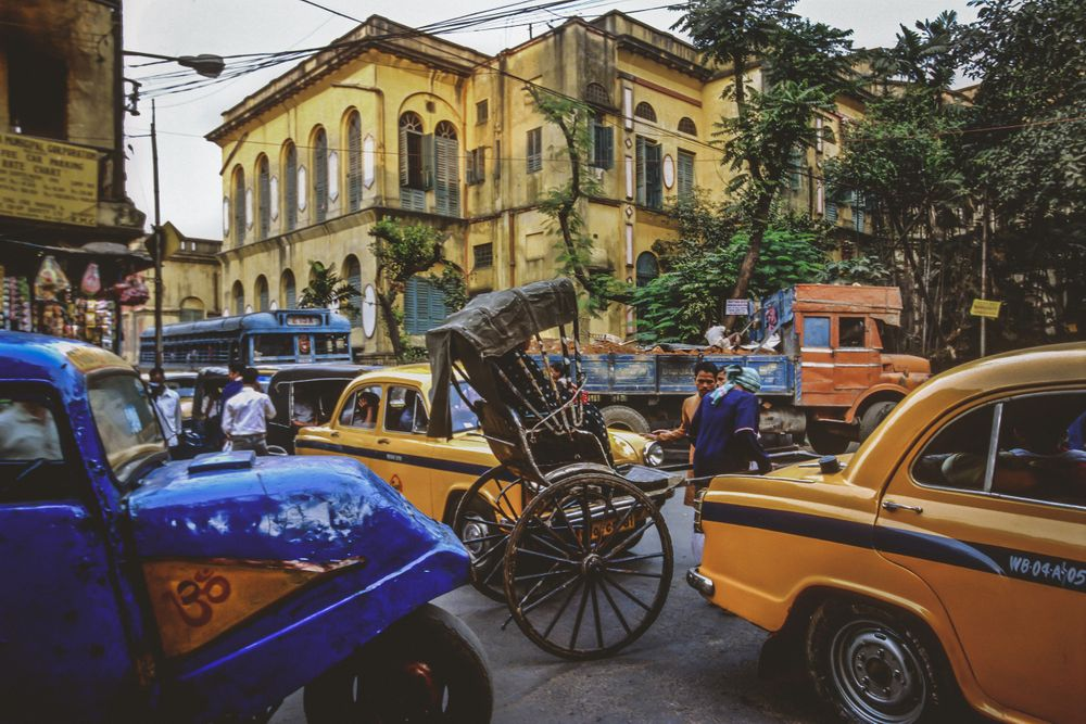 kolkata.india_55 copy.jpg