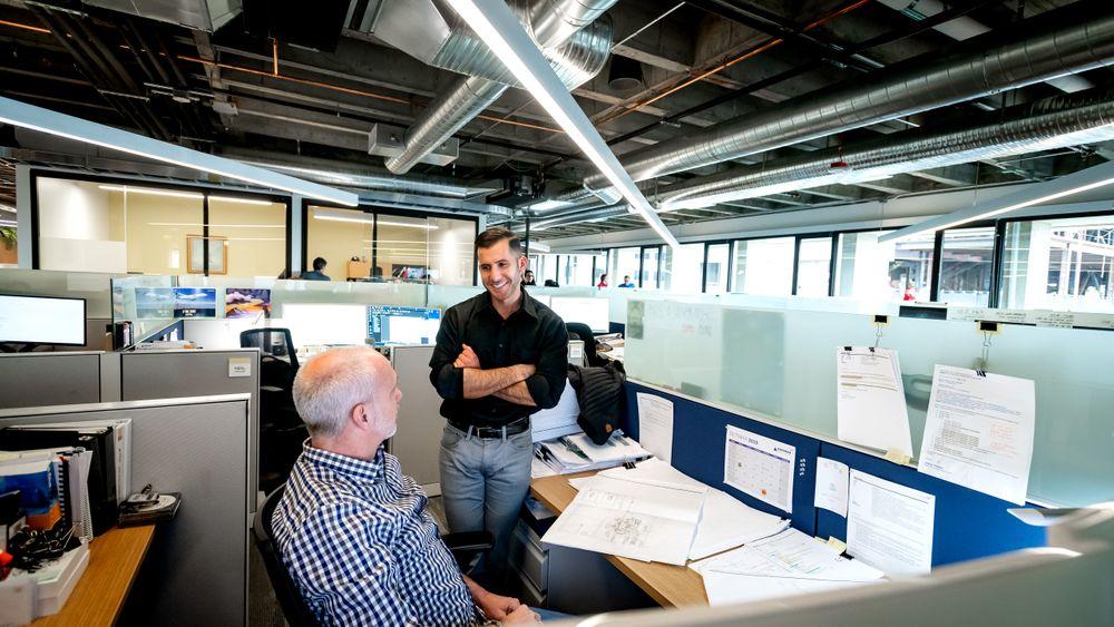 SEATTLE.office_1248.jpg