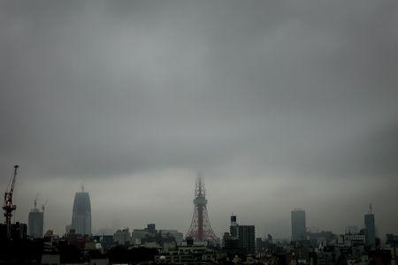 tokyo2018-06-14 at 1.07.32 PM 33.jpg