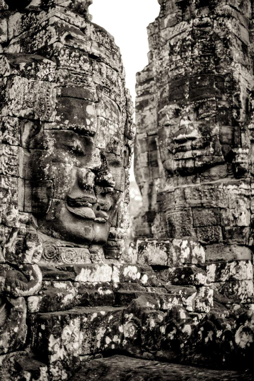 Angkor_014.jpg