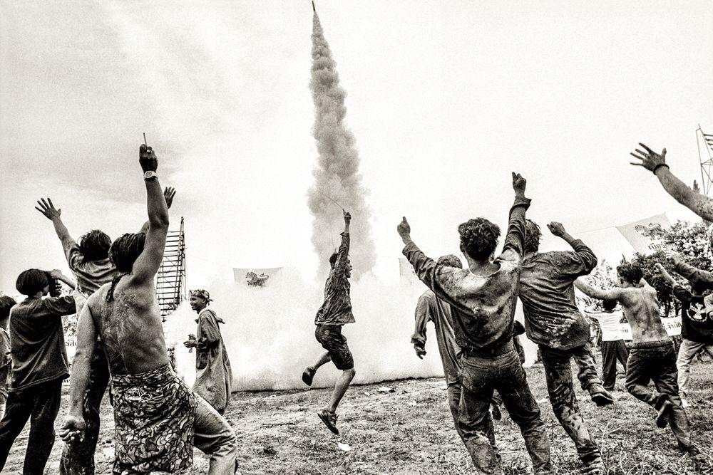thai.rocket_01-MASTER copy.jpg