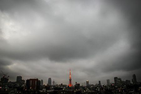 tokyo2018-06-14 at 1.07.33 PM 24.jpg