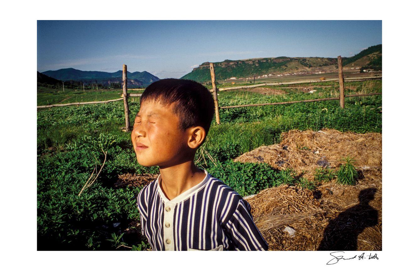Lightroom (nkorean.refugees_01.jpg) copy.jpg