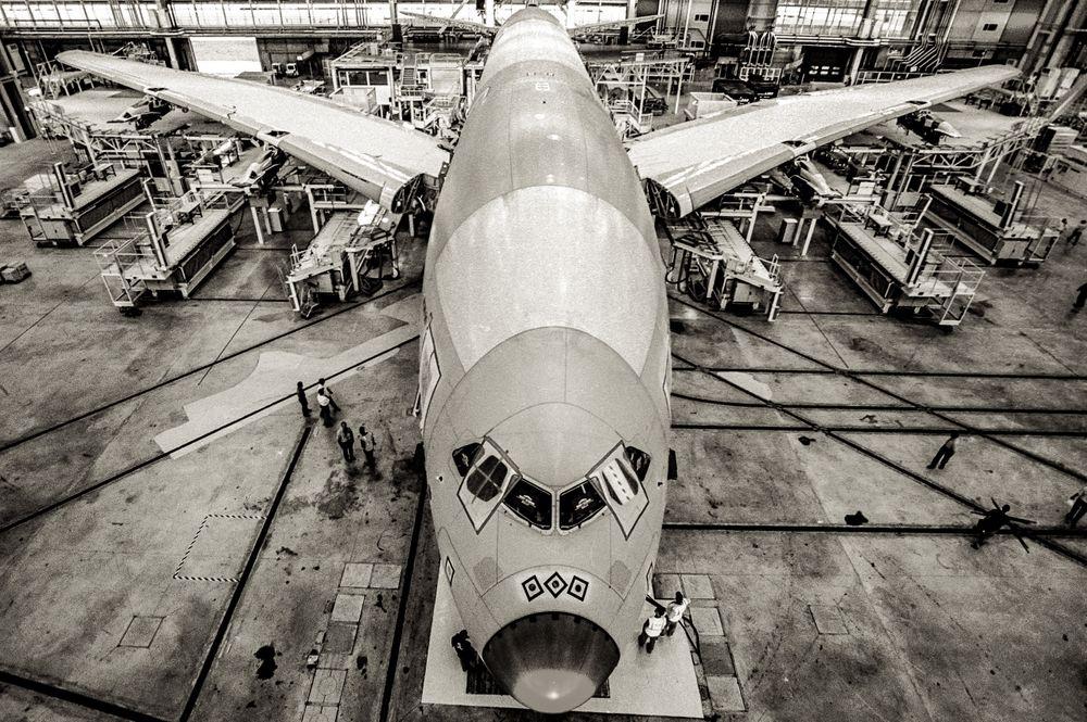 airbus.a380_101 copy.jpg