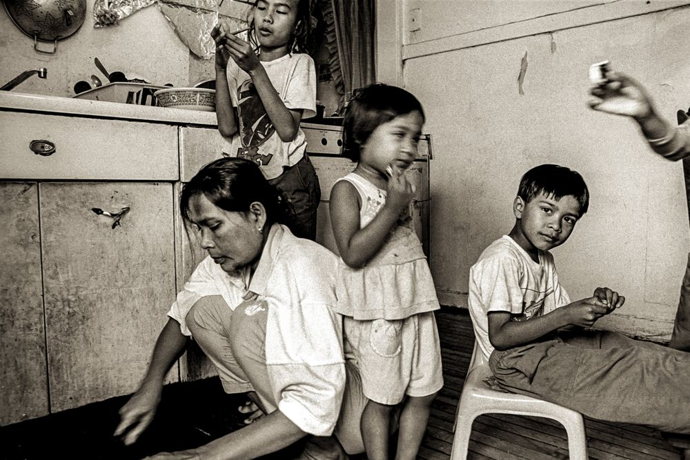 camboa.family_016 copy.jpg