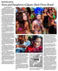 NYT2001-11-27A04-BW.jpg