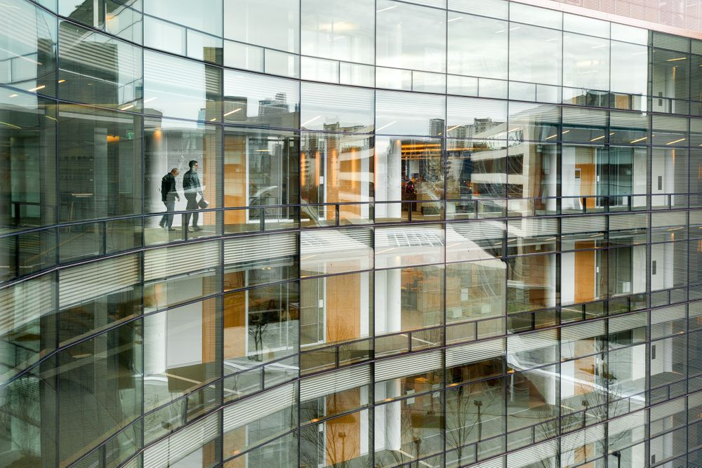 corporate_06.jpg