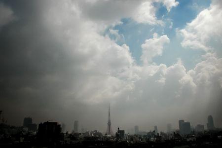 tokyo2018-06-14 at 1.07.33 PM 23.jpg