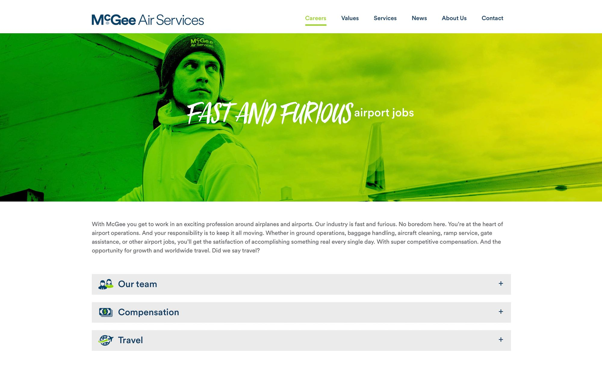 mcgee.airservices_002.jpg