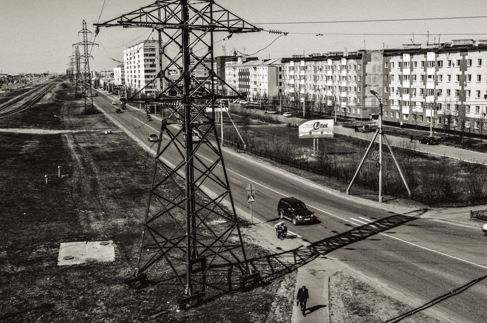 gasprom.russia_38 copy.jpg