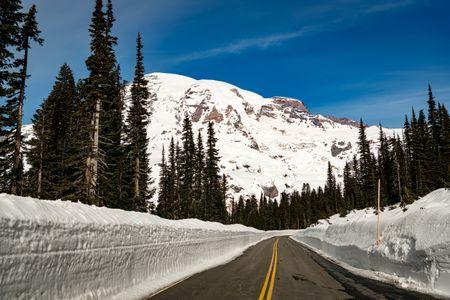 Mt.Rainier.reopening_008 copy.jpg