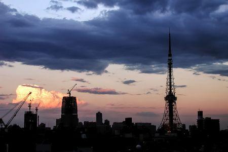 tokyo2018-06-14 at 1.07.32 PM 15.jpg