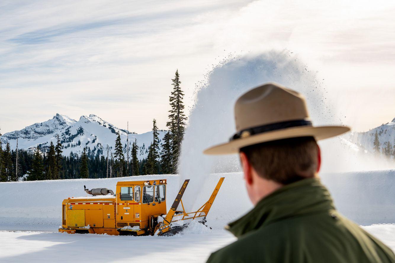 Mt.Rainier.reopening_027 copy.jpg