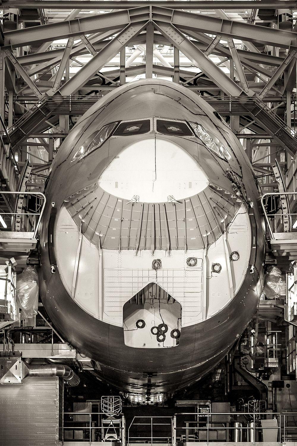 airbus.a380_12 copy.jpg