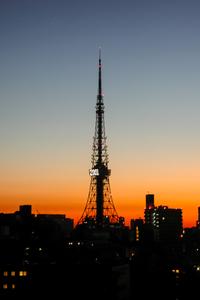 tokyo2018-06-14 at 1.07.32 PM.jpg