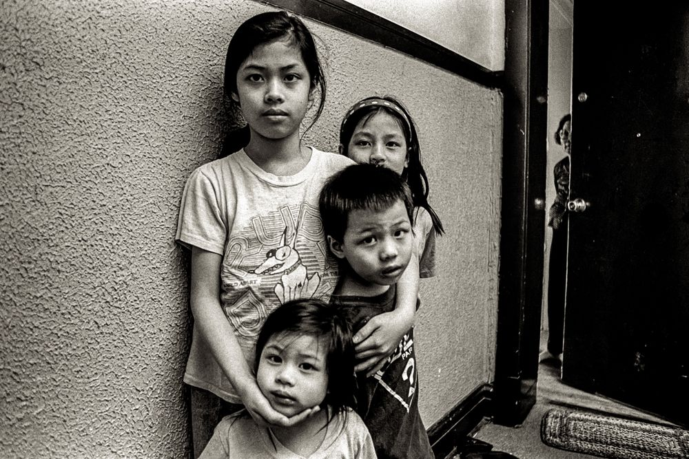 camboa.family_010 copy.jpg