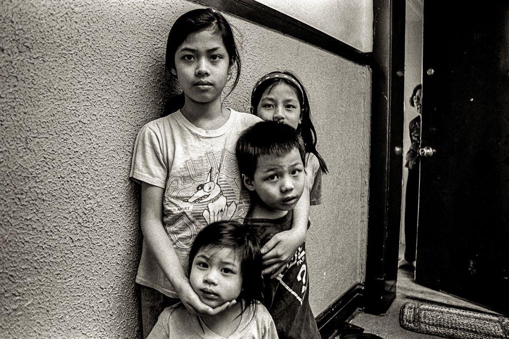 camboa.family_010 copy.jpg