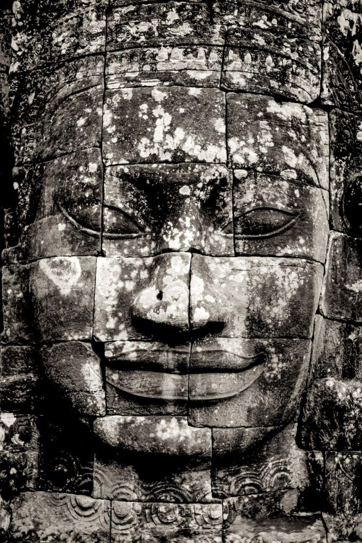 Angkor_013.jpg