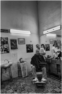 Havana Barbershop