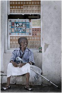 Cuban Tradition