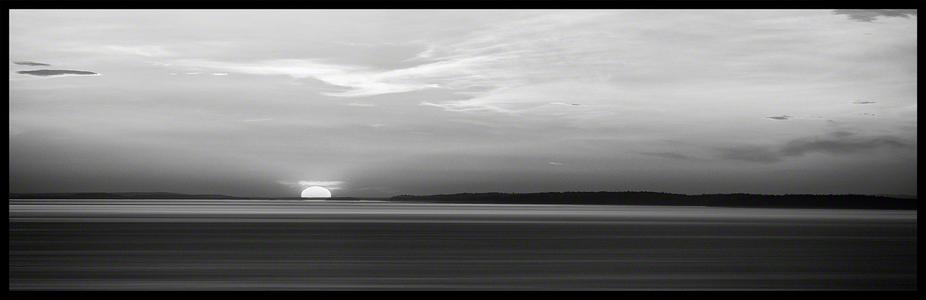 Maine Sunrise 2