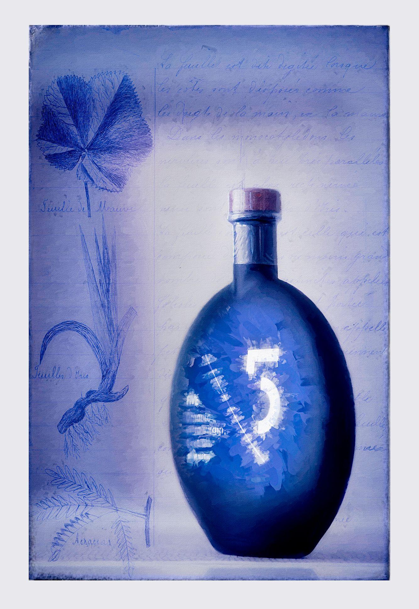 20160405_oilve_oil_bottle_0014.jpg